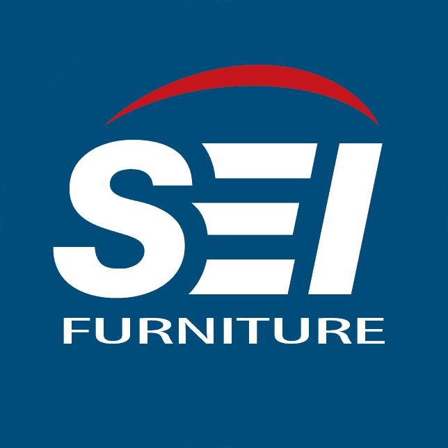 SEI Furniture